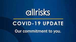 All risk insurance solutions, inc. Our Commitment To Service During Covid 19
