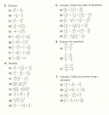 kindergarten solving one step equations fractions and decimals worksheet common core kindergarten fifth grade adding
