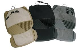 heated car mats keep feet warm and floor dryare your feet and legs cold when you get into your car does the heater really warm up your feet