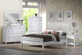 Antique White Bedrooms Sets — Npnurseries Home Design : The Simple ...