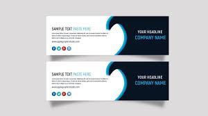 Banner Design Tutorial In Photoshop Pdf Corporate Web Banner Design Photoshop Tutorial Web