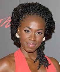 Short Hair Style For Black Girls braids for short hair black people braid hairstyles for black 3679 by stevesalt.us