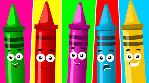 Image result for crayon clipart