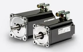 electric motors home lafert electric motor brushless servo motors and torque motors >