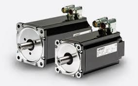 electric motors home lafert electric motor brushless servo motors and torque motors >