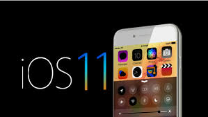 Image result for ios 11 beta