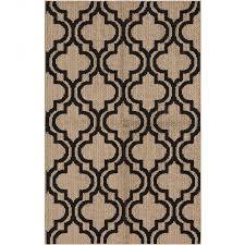 costco rugs costco outdoor rugs rubber outdoor mats