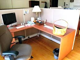 decorating office desk. How To Decorate Office Cubicle On Diwali Stunning Work Decorating Ideas Modern Desk