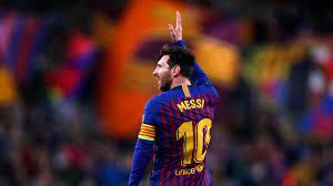 Lionel Messi: Die Presseschau zum Aus beim FC Barcelona - Fussball - Bild.de