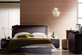 contemporary lighting ideas. Contemporary Lighting Ideas. Design Ideas : Modern Bedroom With Lights Fixtures Simple Lamps N
