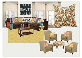 Living Room Inspirations Autoauctionsinfo - Living room inspirations