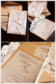 0d2027f94faacacb07f8b22e70cee253 lace doily diy wedding invitations diy wedding invitations on diy cheap wedding invitations
