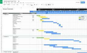 Project Management Templates Project Management Spreadsheet Template Free Sample Worksheets