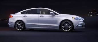 2018 ford fusion concept. 2019 ford fusion concept, redesign and review 2018 concept