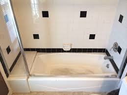 rust stains on tiles inspirational your old bathtub may be an eyesore with its stains and