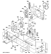 general electric air conditioner wiring diagram wirdig ge time switch wiring diagram wiring diagram and hernes source