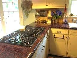 instant granite countertop cover reviews