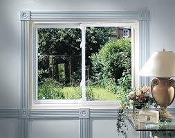 sliding glass patio door sliding door repair sliding door runners sliding glass patio doors best lubricant