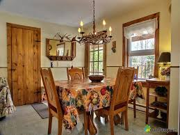 country cottage dining room ideas. Astounding Images Of Dining Room Table Cloth For Decoration Ideas : Fascinating Country Cottage