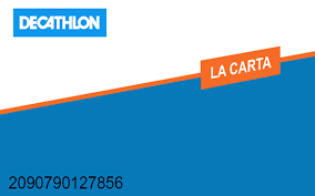 Scarpe Da Calcio Per Bambini Decathlon : Catalogo decathlon a corigliano calabro offerte negozi e orari