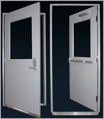 door frame replacement. Securall: Fire Rated Doors, Replacement Steel Retrofit Easy To Install Doors Door Frame
