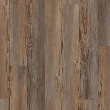 smartcore ultra 8 piece 5 91 in x 48 03 in norfolk pine luxury locking vinyl plank flooring