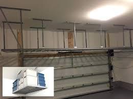 wonderful garage storage wall systems garage storage systems garage shelving intended for wall mounted garage storage shelves ordinary