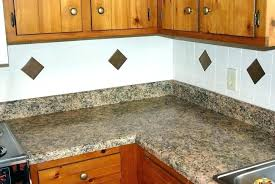repair formica countertops laminate seam filler laminate