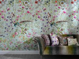 by voyage decoration ltd on voyage decoration wall art with voyage decoration ltd textiles upholstery in glasgow homify