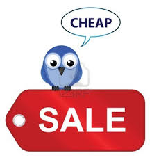 Image result for cheap