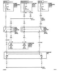 thermostat diagram for chrysler concorde fixya kiltylake 203 gif
