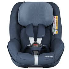 maxi cosi child car seat 2way pearl nomad blue 2018 large image 1