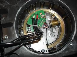 how to rewire a technics sl tonearm steve hoffman music forums