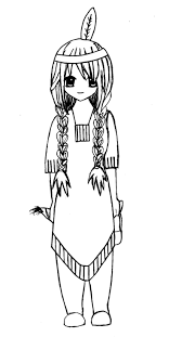 Small Picture American Girl Coloring Pages Free Coloring Pages Coloring