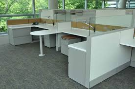 modern office dividers. Modern Cubicle Of Including Office Dividers Images T