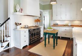 Small Square Kitchen Kitchen Small Square Kitchen Design With Island Library Basement