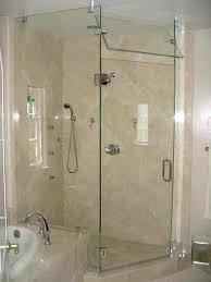 shower glass doors frameless home depot home depot shower doors nice remodelling window is like shower
