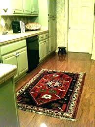 red kitchen mat red kitchen rugs red gingham kitchen rug red kitchen rugs red kitchen rug red kitchen mat