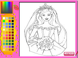 Small Picture Coloring Games Online Coloring Coloring Pages