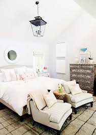 home tour a fresh family home inspired by napa