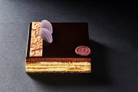 Shop by different occasions, themes, colors give your cake a creative touch with the addition of cake toppers from oriental trading. Mandarin Oriental Hong Kong On Twitter Indulge In Our Opera Cake From The Mandarin Cake Shop You Deserve It Http T Co 7jznaqrxeu Http T Co Gt2q1dmzv2