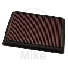2002 ducati monster 750 filter ducati get image about ducati monster 750 ie 2002 k n air filter kit