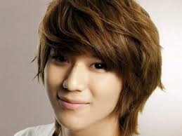 Hair Style Asian hairstyle for long hair asian hairstyle 1725 by wearticles.com