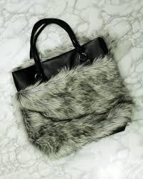 30 Quick And <b>Easy</b> Bag Sewing Patterns - <b>Creative Fashion</b> Blog