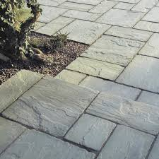 natural stone floor texture. Unique Floor Stone Flooring For Outdoors And Natural Floor Texture
