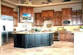 woodland cabinets woodland cabinet reviews kitchen large size of range vent cabinets kitchen cabinets woodland hills