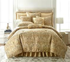 sherry kline french country bedding sherry 3 piece comforter set bedding country house home improvement s