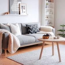 Living Room Living Room Carpets Living Room And Unique Carpet