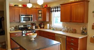 dark furniture decorating ideas. Full Size Of Kitchen:what Color Cabinets With Dark Wood Floors Light Floor Decorating Furniture Ideas S