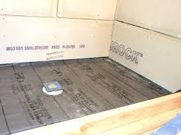 shower pan liner installation kit fresh handmade concrete by castings awesome you